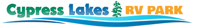 Cypress Lakes RV Park
